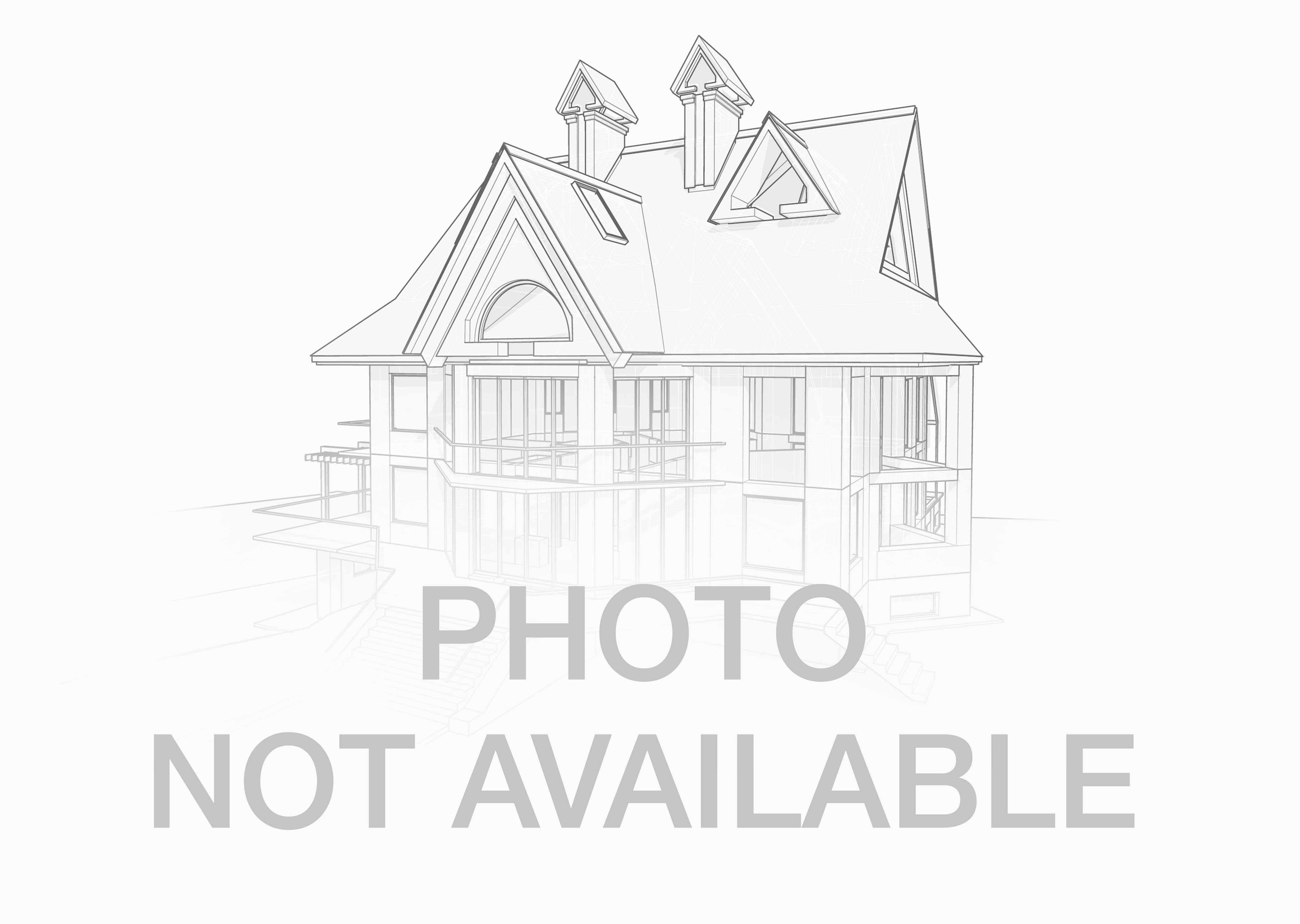 cindy buckreus with coldwell banker heritage realtors listings